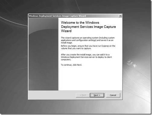 Sysprep exe /generalize /oobe /reboot — Информатика
